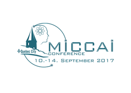 miccai2017